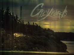Image for Greywinds