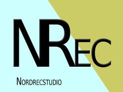 Nordrec Studio