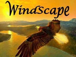 Image for WindScape