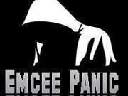 Emcee Panic