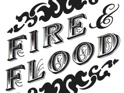 Image for Fire and Flood