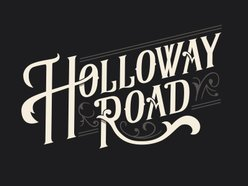 Image for Holloway Road