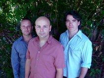 WORKS (Michel Gentile, Daniel Kelly, Rob Garcia)