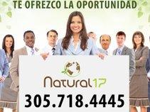 NATURAL17