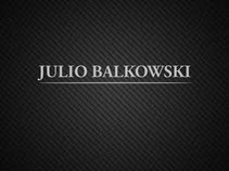 Julio Balkowski