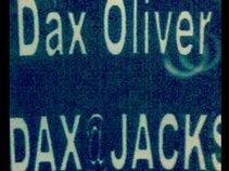 Dax Oliver