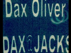 Image for Dax Oliver