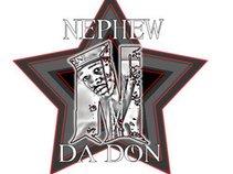 Nephew Da Don