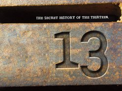 Image for The Thirteen