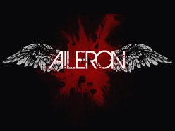 Image for aileron