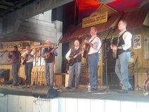 New River Bluegrass