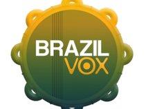 BrazilVox