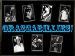 Image for The Grassabillies