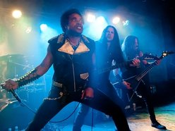 Image for HIRAX