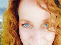 Image for Antoinette Olesen