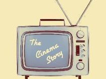 The Cinema Story