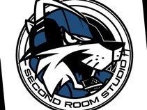 Second room studio