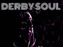 Derby Soul
