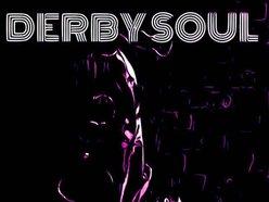 Image for Derby Soul