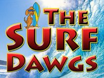 The Surf Dawgs