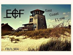 East Coast Flow