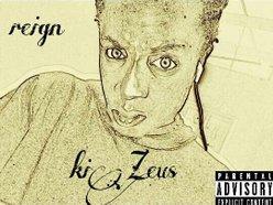 kiZeus
