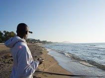 Otchedwa Manyanda