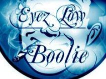 Boolie