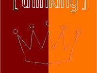 Thin King