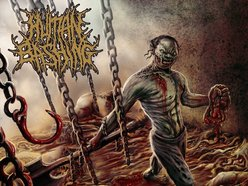 Human Bashing (Official)