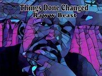 Raww Beast