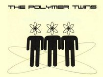 The Polymer Twins