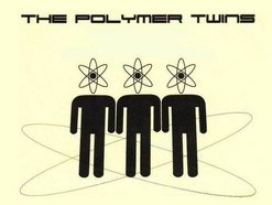 Image for The Polymer Twins