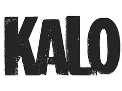 Image for KALO
