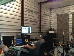 Lockaway Studios