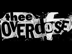 Image for Thee Overdose