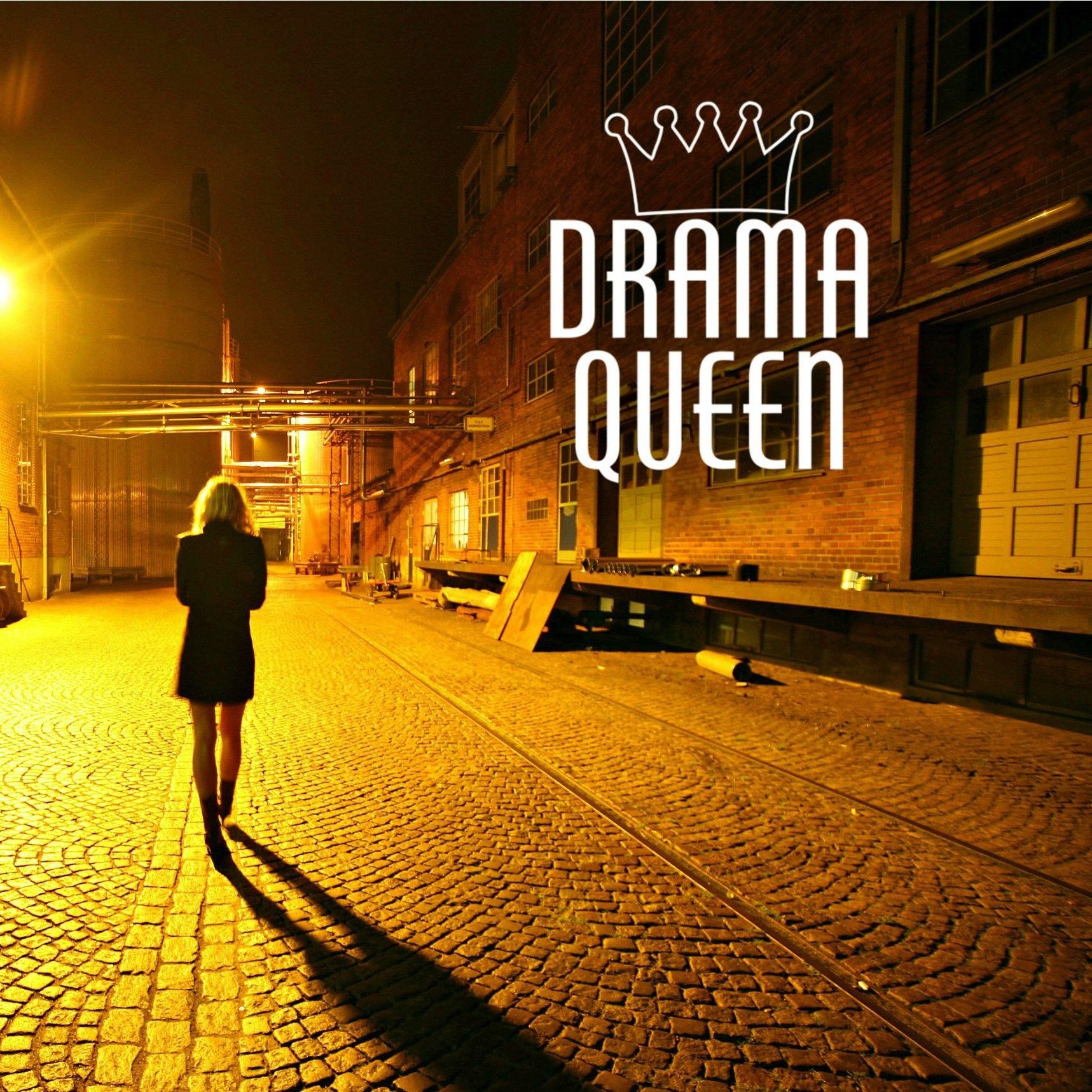 Drama Queen Videos | ReverbNation