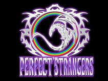 Perfect Strangers - Deep Purple/Rainbow tribute band