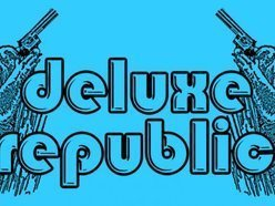 Image for Deluxe Republic