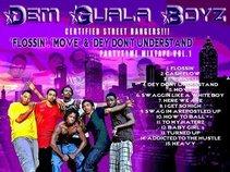 DemGuala Boyz