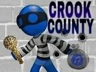 Crook County Ent.