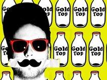 Gold Top