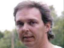 Glenn D Wright