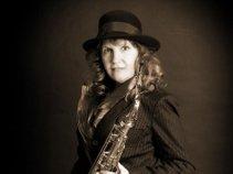 Rose Duffy Music