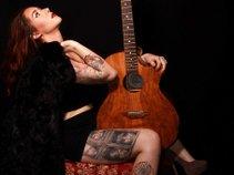 Victoria Craft