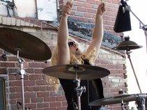 Drumslinger