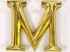 MMM Productions 7 - Artist Management