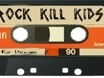 Rock Kill Kids