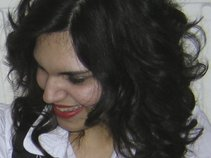 Korinna Ashn