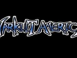 Image for WARKULT AMERICA